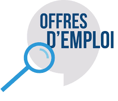 Chargé de Suivi, évaluation, redevabilité et apprentissage (MEAL Officer)
